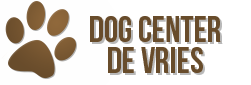 Dog Center de Vries